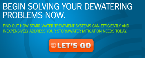 Visit us at starrwatersystems.com to learn more.